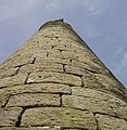 Griff Mill chimney (cropped).JPG