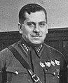 Grigory Shtern, 1939.jpg