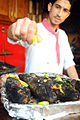 Grilled fish with Lemon.jpg