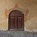 Gripsholms slott dörr.jpg