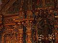 Grisuela-retablo.jpg
