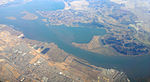 Grizzly-Bay-and-Pittsburg-CA.jpg