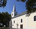 Großwarasdorf - Kirche.JPG
