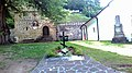 Grob Nikole Rajevskog.jpg