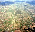 Grocka - Umcari by Palja river IMG 1564.jpg