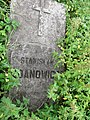Grodno 2019 Cmentarz Farny069.jpg