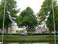 Groningen Rikken 02.JPG