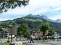 Gross Walenstock - panoramio.jpg
