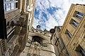Grosse cloche de Bordeaux 11 August 2019.jpg
