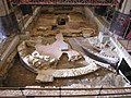GroteMarkt znr opgravingenbasiliek 1 - 199213 - onroerenderfgoed.jpg
