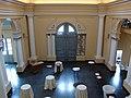 Grote Hall Godshuis - panoramio.jpg