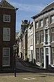 Grotekerksbuurt, Dordrecht (13766530783).jpg