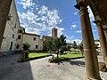 Grottaferrata Abbey 2020 3.jpg