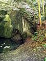 Grotte am Grenzbach GO-1.jpg