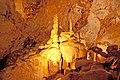 Grotte de Dargilan 06.JPG