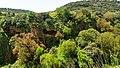 Grottes de Makda Mascara 2.jpg