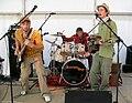 Grouches-Luchuel (18 juillet 2010) groupe BachibouSouk 135.jpg