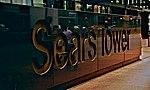 Ground Zero - Sears Tower (2539248221).jpg