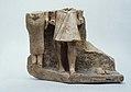 Group statue MET 62.201.2 03.jpg