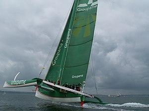 Groupama 2 Brest 2008 (6).jpg
