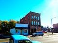 Grubies Bar ^ Grill - panoramio.jpg