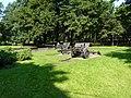 Grudziądz - Park Leśny - panoramio (1).jpg