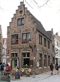 Gruuthuse Hof-Brügge.jpg