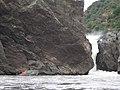 Guadiana - panoramio (12).jpg