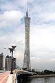 Guangzhou Tower.jpg
