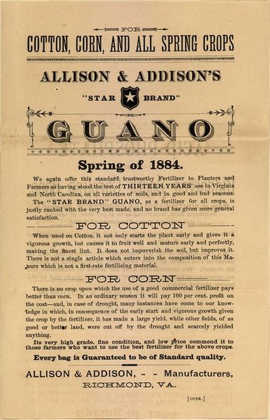 File:Guano advertisement 1884.jpg