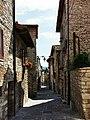 Gubbio veduta 25.jpg
