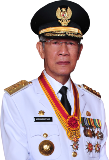 Gubernur Kepulauan Riau Muhammad Sani (Periode II).png