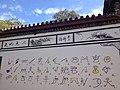 Gucheng, Lijiang, Yunnan, China - panoramio (7).jpg