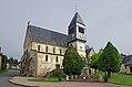 Guerbigny (Somme). (9606512125).jpg