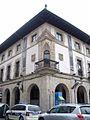 Guernica - Fundación Museo de la Paz-Centro de Documentación Bombardeo de Gernika 1.jpg