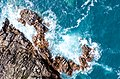Guernsey Coastline (Unsplash).jpg