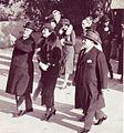 Guido Buffarini Guidi a destra a Fara Sabina insieme alla regina Elena.jpg