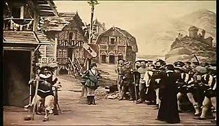 <i>William Tell</i> (1903 film)