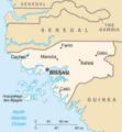 Guinea bissau sm03.png