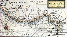 Africa Algeria Angola Benin Botswana Burkina Faso Burundi