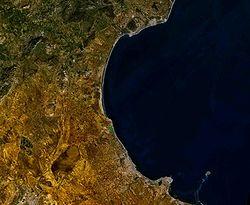 Gulf of Hammamet 10.58755E 36.10553N.jpg