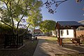 Gulgong NSW 2852, Australia - panoramio (49).jpg