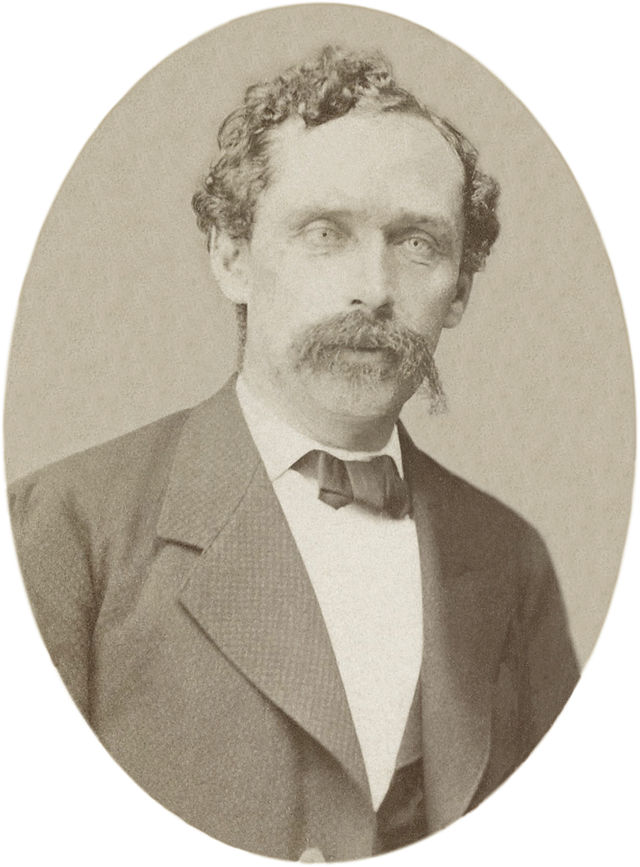 1834 - Wikiwand