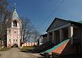 Gustynia Monastery 07.JPG