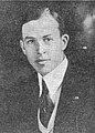 Guy Elwood Marion 1920.jpg