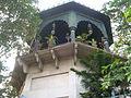 Gwaliar Monument Arnab Dutta 2011.jpg