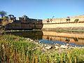 Gwalior fort pond.jpg
