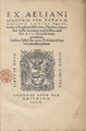 Gyllius Aelian tp 1535.png