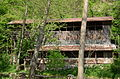 Gypsy Camp Historic District, 5 of 17.JPG