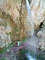 Háromkirályok vízesés - panoramio.jpg